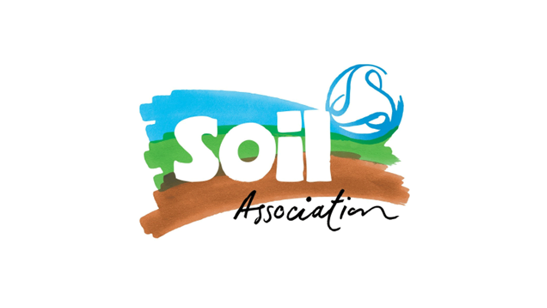 Soil Association DEMETER